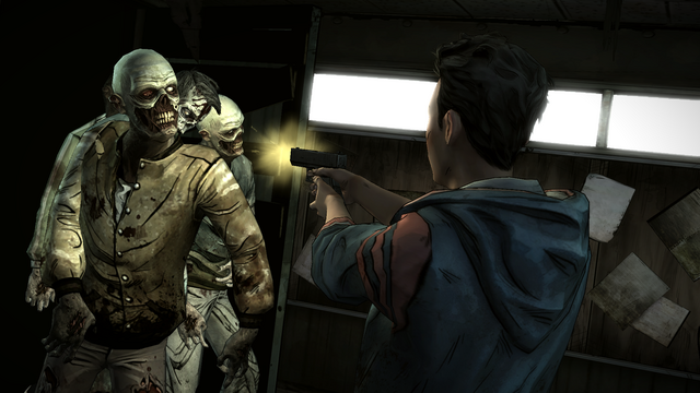 File:ITD Greg Shoots Walker.png
