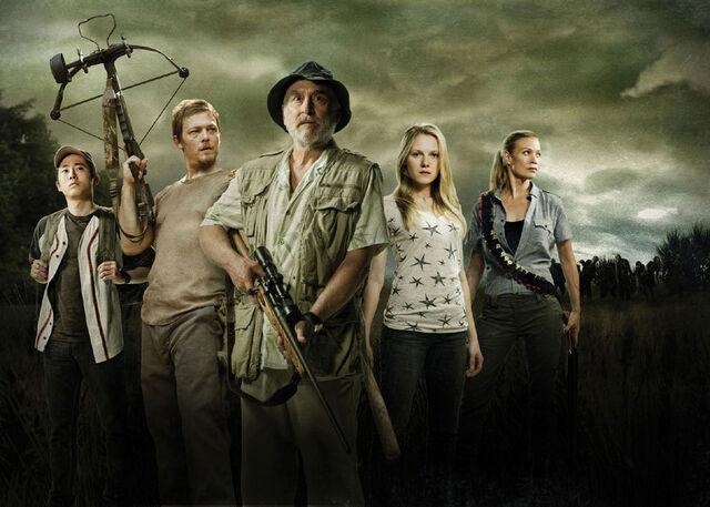 File:1 season 2 cast.jpg