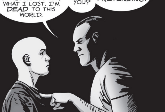 File:Alpha & Negan 156 (7).png