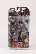 McFarlane-Toys-TWD-Jesus-BW-Packaging