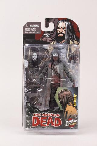 File:McFarlane-Toys-TWD-Jesus-BW-Packaging.jpg