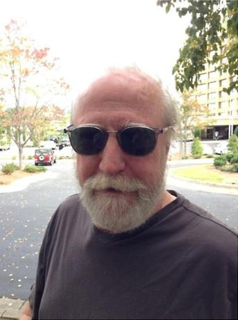 File:Scott Wilson sunglasses.JPG