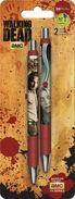 Walking Dead IW0067