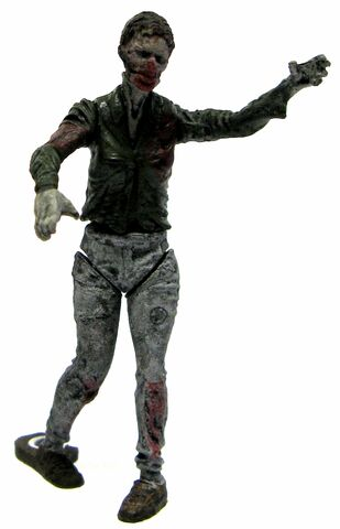 File:Female walker Mini Figure.jpg