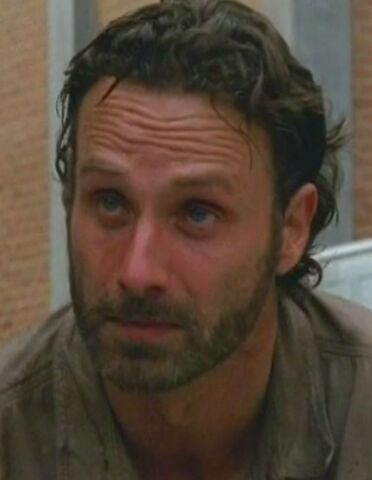 File:Rick Infected 3.JPG