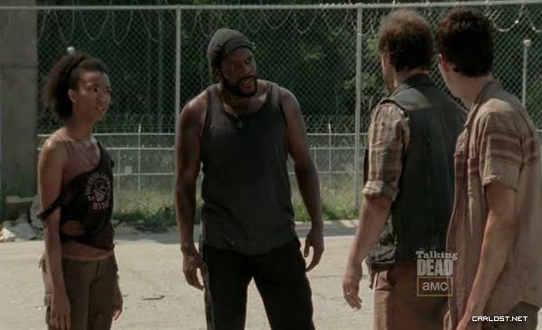 File:The-Walking-Dead-Episode-3x09-Suicide-King.jpeg