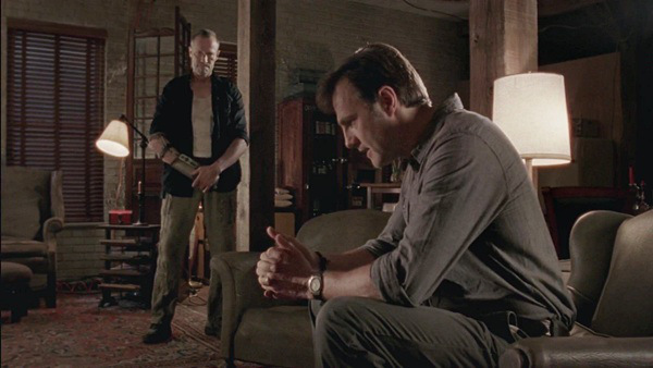 File:The Governor and Merle 3x07.jpg