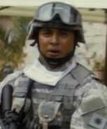 National Guardsman 2