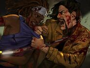 TWD- TRS Images 013