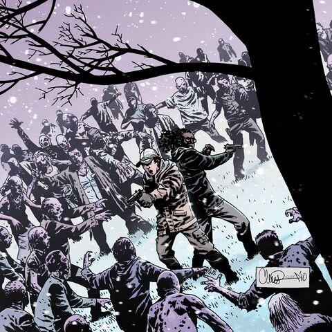 File:Twd a Assault artwork5.jpg