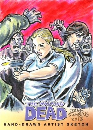 File:13 Jake Sumbing Sketch Card.jpg