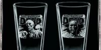 The Walking Dead Authentic Zombie Essentials