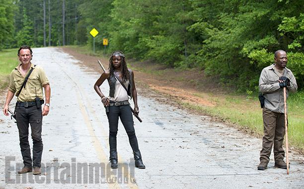 File:Michonne Season 6.jpg
