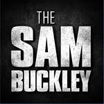File:TheSamBuckley 2015 Avatar.png