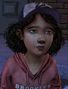 File:Episode three clementine.jpg