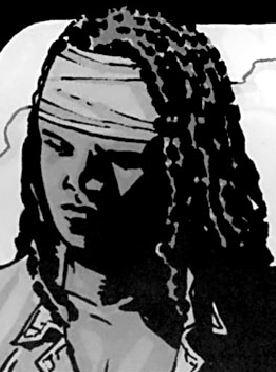 File:Michonne sihdofasf.JPG