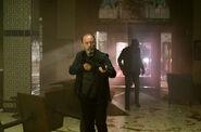 Fear-the-walking-dead-episode-305-victor-domingo-9351-850x560