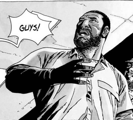 File:Iss25.Tyreese5.png