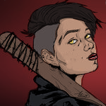 File:Lucille avatar.png