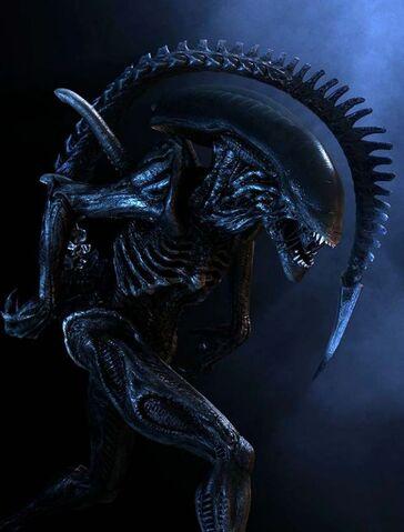 File:Alien.jpg