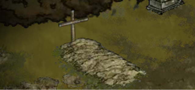 File:Marla'sGrave.png