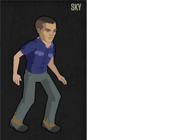 File:SkySG.jpg