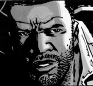 Iss39.Tyreese2