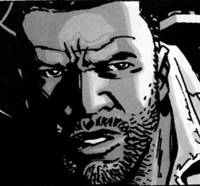 File:Iss39.Tyreese2.png