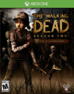 TWD S2 XONE Cover.png