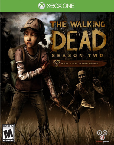 File:TWD S2 XONE Cover.png