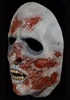 File:Prison Walker Face Mask 3.jpg