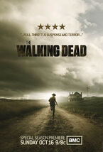 TWD-S2-Key-Art-796x1176-1-.jpg