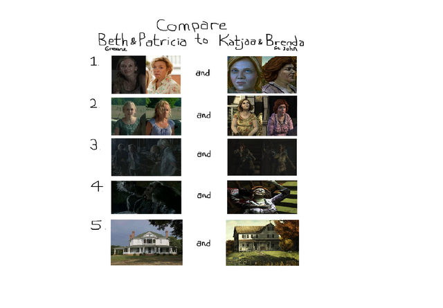 File:TWD NEW PIC 3.png