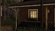 AHD Cabin 6