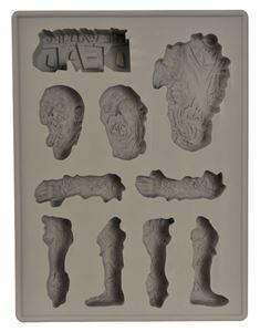 File:Body Parts Silicone Tray.jpg