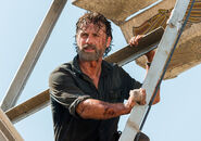 The-walking-dead-episode-712-rick-lincoln-6-935