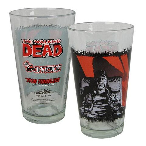 File:The Governor Comic Series Pint Glass.jpg