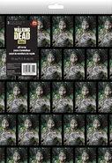 The Walking Dead GW2023