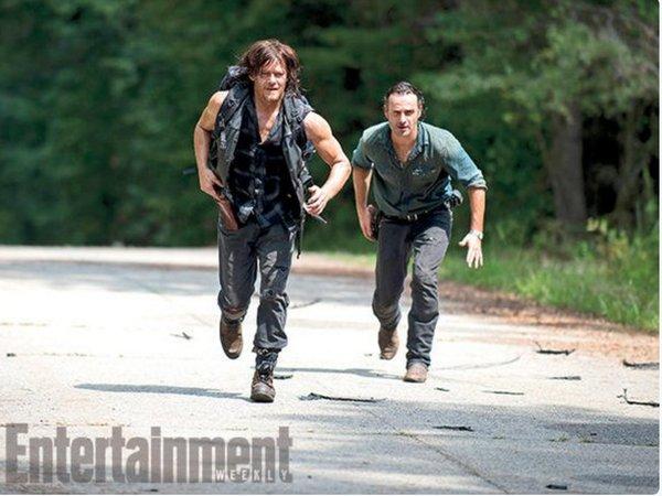 File:Walking Dead 610.jpg
