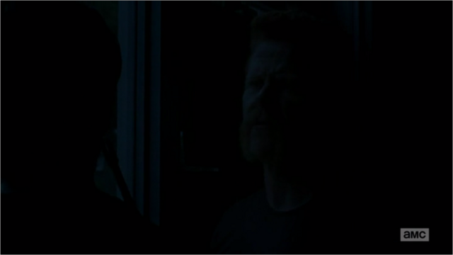 File:5x05 But Sex First.png