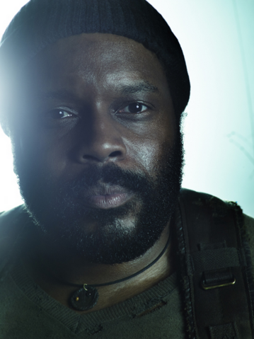 File:TYREESE.png