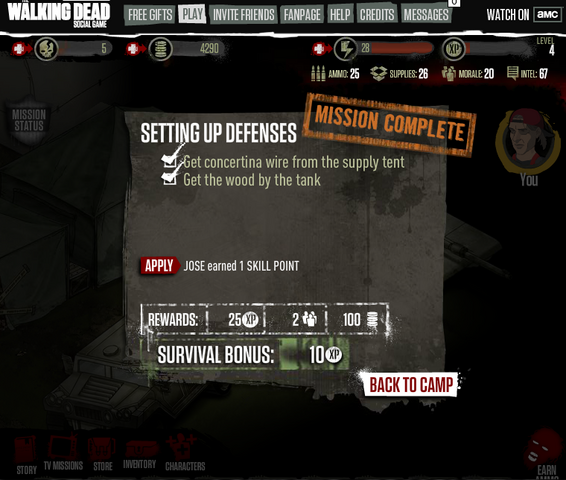 File:AMC The Walking Dead Social Game on Facebook8).png