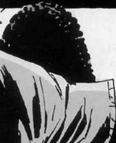 File:Michonne Issue 34 26.JPG