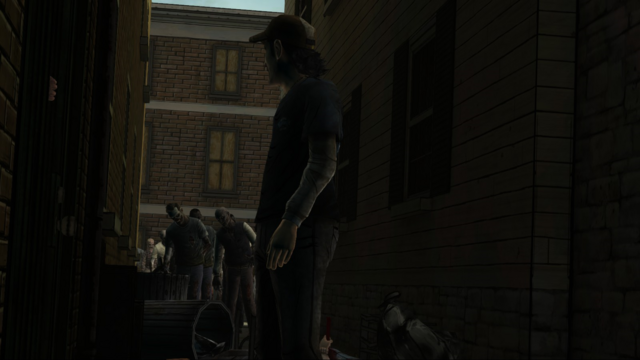 File:Kenny Facing his Fate.png