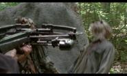 5x02 Gabriel's Walker 2's Death