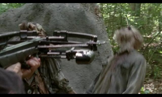 File:5x02 Gabriel's Walker 2's Death.png