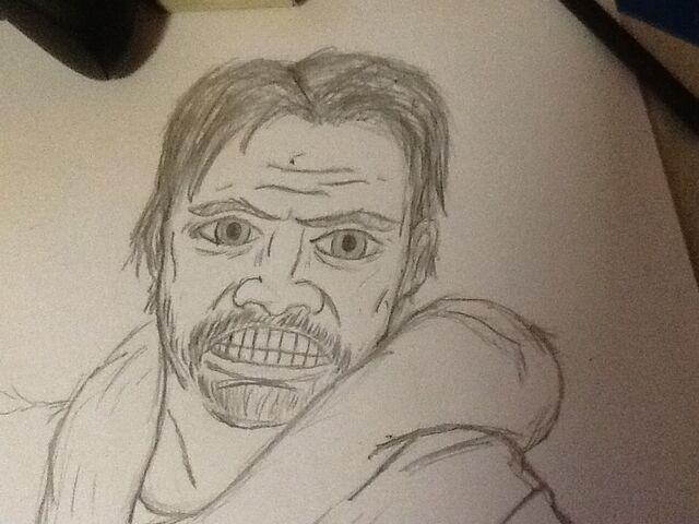 File:AHD Carver Drawing.jpeg