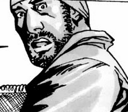 File:Iss13.Tyreese4.png