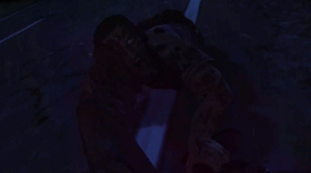 File:ClydeZombieDeath1.png