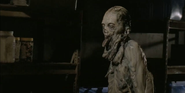 File:Stephen Vinning Zombie Stranger.jpg